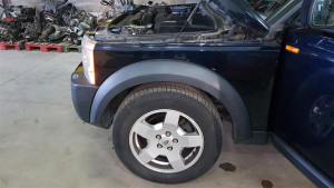 PARAFANGO ANT. SX. LAND ROVER DISCOVERY «III» (2005)